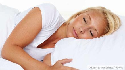 Snurken vrouwen anders? – Wij laten zien wat helpt tegen het snurken!