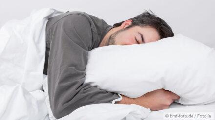 Wat is het beste anti-snurkmiddel voor uw type snurken?