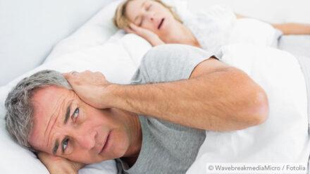 Stoppen met Snurken – Vijf Bewezen Tips