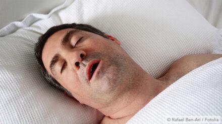 Zo onstaat snurken – is mijn snurken gevaarlijk of niet?