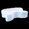 oxyhero CPAP-kussen 01