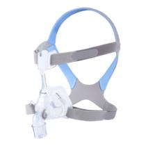 ResMed Mirage FX CPAP-neusmasker zijaanzicht