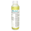 WILAsil CPAP-reiniger 01