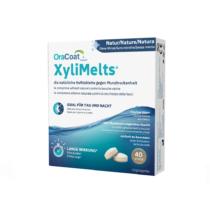 Xylimelts tegen een droge mond verpakking 01